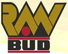 rawbud